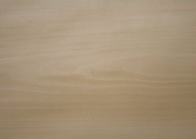 example_wood1