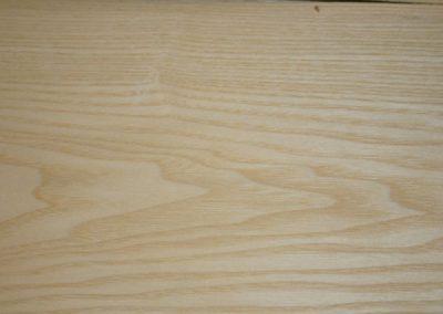 example_wood3