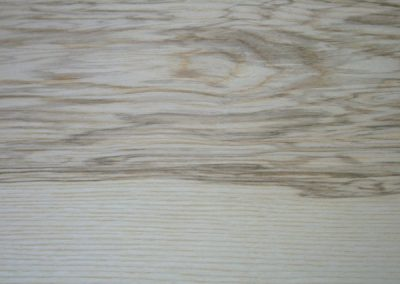 example_wood4